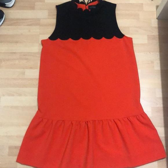 Victoria Beckham for Target Dresses & Skirts - 👗 VINTAGE 😍 style dress